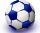 少年サッカー練習法